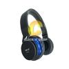 Headphones Bluetooth 'OKER' SM-896 (Blue)