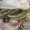 สายคลัทช์แท้ใหม่ แฮนด์สูง Handle Bar CB175 CL175 CB160 CL160