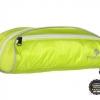 Eagle Creek - Specter Quick Trip สีเขียว (Lime Green)