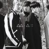 [Pre] B1A4 : 3rd Album - Good Timing +Poster