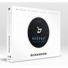 [Pre] Block B : 2016 Live Concert Blockbuster DVD