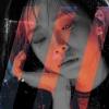 [Pre] HEIZE : EP Album - ///