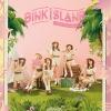 [Pre] Apink : 2nd CONCERT LIVE DVD - PINK ISLAND