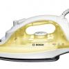 จำหน่ายเตารีดไอน้ำ Bosch รุ่น TDA2325TH