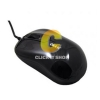 Mouse USB OKER (MS-22) Black