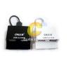 4 Port USB HUB 'OKER' (H-410)
