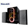 SAAG PENTAS-MP3