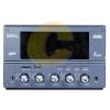 GXL (GL-8868) + FM,USB 2.1