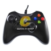 JoyStick Analog 'OKER' High Speed 890S (Black)