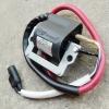 คอยล์หัวเทียน GP100 GP125 เทียม งานใหม่