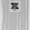 [Pre] KNK : 2nd Single Album - GRAVITY (Kihno Card Ver.) +Poster