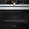 Combination oven SIEMENS รุ่น CS656GBS1