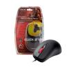 Mouse OKER (L7-300) Black