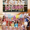 [Pre] T-ara : 11th Mini Album - So Good (Kinho Card Album)