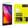 Tronta ฟิล์มกันรอยมือถือ ฟิล์มกระจก Asus Fonepad 7.0 Z370CG เอซุสโฟนแพด
