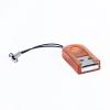 Card Reader T-Flash/Micro SD (Mini)