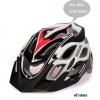 หมวกจักรยาน Roswheel 91418 มีไฟLED