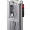 เครื่องบันทึกเสียง โซนี่ sony micro tape recorder รุ่น M-475