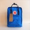 กระเป๋า KanKen คลาสสิค -น้ำเงิน
