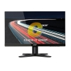 Acer Monitor LED 19.5 นิ้ว รุ่น G206HQLGbd