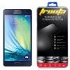Tronta ฟิล์มกระจกนิรภัย ฟิล์มกันรอยมือถือ Samsung Galaxy A5 (A500) ซัมซุงการแล็คซี่เอ5