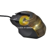 Mouse OKER (G16) Gaming Gray