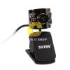 Webcam TECFON (W-017)