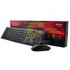Keyboard Wireless OKER (U-79)