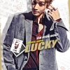 [Pre] Kim Hyun Joong : 2nd Mini Album - Lucky