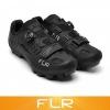 รองเท้าจักรยานเสือภูเขา FLR รุ่น FK-F75