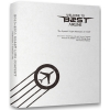 [Pre] Beast : The 1st Concert Making Book - Welcome To BEAST Airline