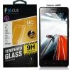Focus โฟกัส ฟิล์มกันรอยมือถือลีโนโว ฟิล์มกระจกนิรภัยกันกระแทก Lenovo A6000