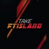 [Pre] FTIalnd : 2012 FT Island Concert - Take FT Island (2DVD + Photobook)