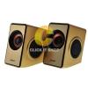 OKER (SP-528) Gold