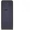 ตู้เย็น SMEG รุ่น FAB28RDB