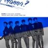 [Pre] Snuper : 4th Mini Album - I Wanna (Stage Ver.)