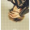 [Pre] iKON : Photobook - Youth Volume 1 (GOO JU NE Ver.)