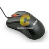 Mouse USB OKER (L7-320) Black