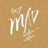 [Pre] GOT7 : 4th Mini Album Repackage - MAD Winter Edition (Merry Ver.)