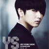 [Pre] Heo Young Seang : 2nd Mini Album - SOLO