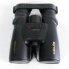 TL007 กล้องส่องทางไกล Nikula 10 x 42 mm พกพาเดินทาง ท่องเที่ยว
