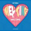 [Pre] HyunA - Melting