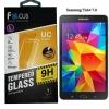 Focus โฟกัส ฟิล์มกระจกซัมซุง Samsung Tab 4 ขนาด 7.0 ซัมซุงแท็ปสี่