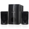 GXL (GL-990) + Bluetooth,FM,USB Black