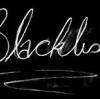 [!!!] Buyer's Black List