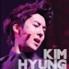[Pre] Kim Hyung Jun : KIM HYUNG JUN SPECIAL EDITION (3DVD+1CD+72p Photobook)