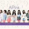 [Pre] Apink : 1st Album - Une Annee