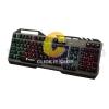 Keyboard GAMING NUBWO VIKTOR (NK-047)