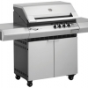 BBQ Medium range Turbo Elite RQT 2 burners