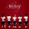 [Pre] Brave Girls : 4th Mini Album - Rollin' +Poster